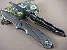 "Нож складной ""STRIDER"", фото 4"