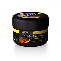 Крем для эластичности и блеска кожи DELIZIA M-741, 150 мл