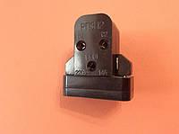 Реле РПЗП2 / 1,4A / 220V ( РТТ2 ) для холодильников