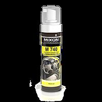 Очиститель-кондиционер кожаных материалов М-740  0,2 кг дозатор