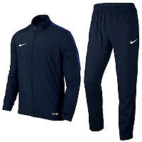 Парадный спортивный костюм Nike ACADEMY 16 Wowen