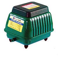 Resun мембранный компрессор для пруда LP-60, 70 л/м