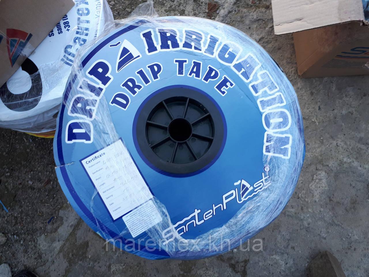 """Лента DT1622-15 """"STP"""" (1000-2000м)"""