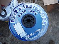 """Лента DT1622-15 """"STP"""" (1000-2000м), фото 1"""