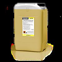 Универсальный очиститель салона M-760  12 кг