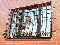 Решетка на окна