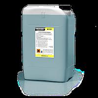 Антистатическая полироль для кожи и пластика М-102  6 кг