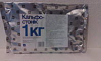 Кальфостоник 1 кг, тонизирующее и поддерживающее средство, витаминно минеральный комплекс