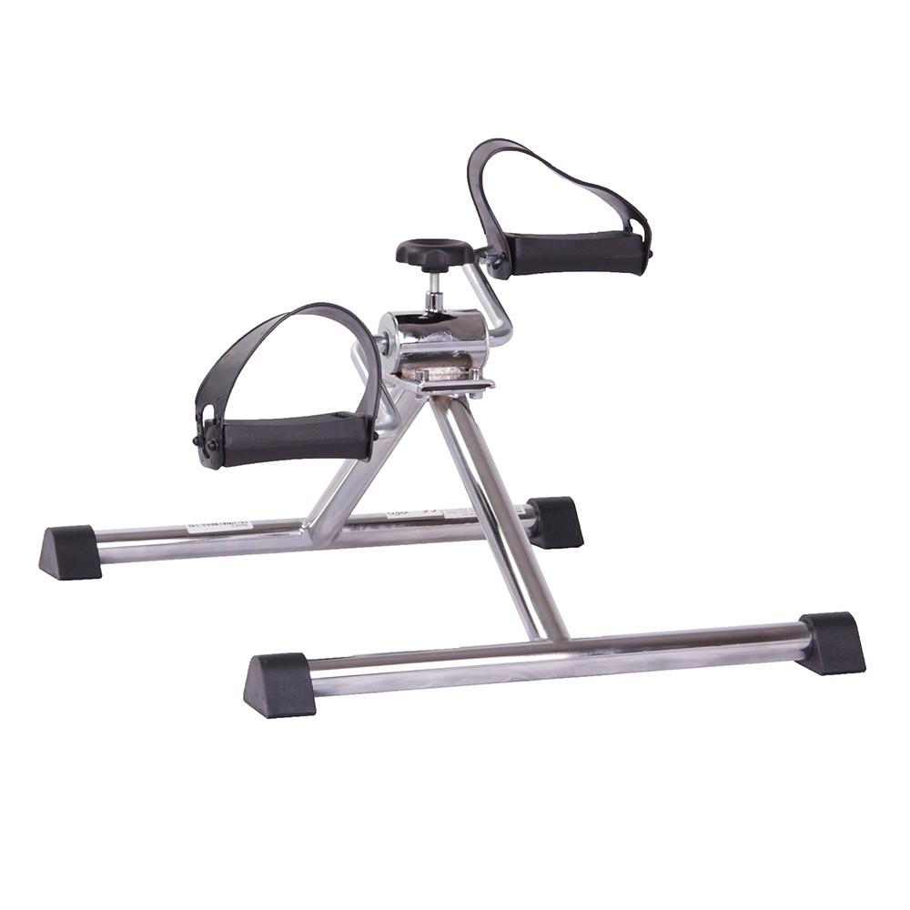 Тренажер для коленного сустава фото лечить артроз суставы хели