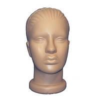Голова женская/Турция
