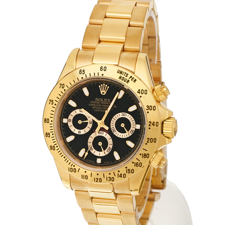 Мужские Часы Rolex Daytona - Магазин топовых товаров в Николаеве