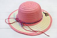 Широкополая шляпа Макади