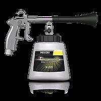 Турбированный аппарат для химчистки Торнадор М-2020