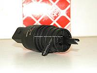 Насос омывателя лобового стекла на Фольксваген Крафтер 2006-> FEBI BILSTEIN (Германия) 23113
