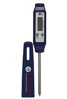 Термометр з зондом Hendi 271209