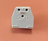Реле ПЗР-00 / 1,4A / 250V  для холодильников