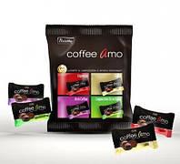 Конфеты Кофе Амо Pszczolka Coffee Amo 100 h.