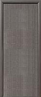 Двері міжкімнатні Новий Стиль, ФОРТІС, модель Цукру, глухе
