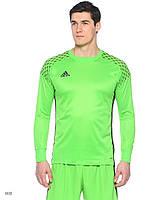 Комплект вратарской формы Adidas. Футболка, шорты, гетры