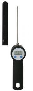 Термометр з зондом Hendi 271162, фото 2