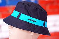 Пляжная легкая панама найк (Nike), панамка