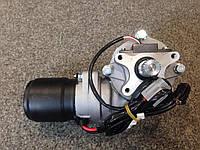 Электроусилитель руля квадроцикла cfmoto x8