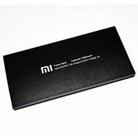 Портативное зарядное USB зарядка Power Bank 14800, фото 1