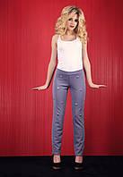 Модные женские штаны