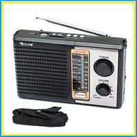 Радио Galon 9933 (пульт, флешка SD карта)
