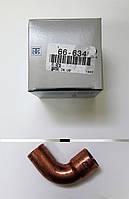 Колено медное Thermo King SL/SMX, 660634, Оригинал
