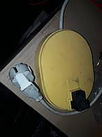 Подставка для электро чайника Tefal 4074