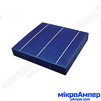 Сонячний елемент 4.2W