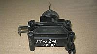 Активатор замка двери Mercedes-Benz W124, A1248002175