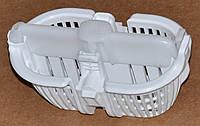 Фильтр мусора 1469077000 для стиральных машин Electrolux, Zanussi