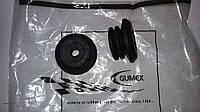 Подушка заднего амортизатора верхняя Авео Gumex
