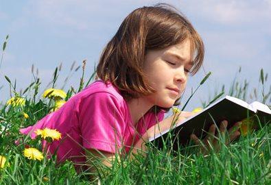 Советы по внеклассному чтению