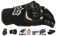 Защитные летние мотоперчатки Fox Probiker