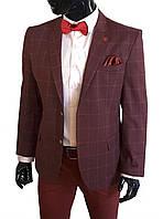 Мужской пиджак 1161799