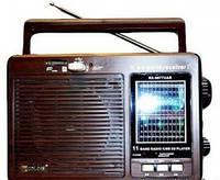 Радио Galon 9977 (пульт, флешка SD карта)