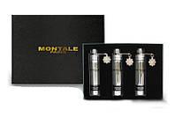 Подарочный набор Montale Greyland 3*20 мл