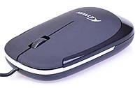 Компьютерная мышь Keywin JM 3500