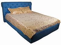 Кровать Лондон Дели-17 Ака (Richman ТМ)