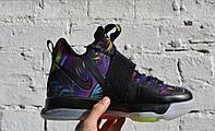 "Nike LeBron 14 ""Crazy Colored"""