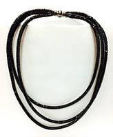 Ожерелье 10076