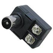 Симетризатор (VK10980)