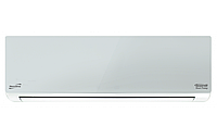 Кондиционер Neoclima ALASKA NS/NU-09AHTI