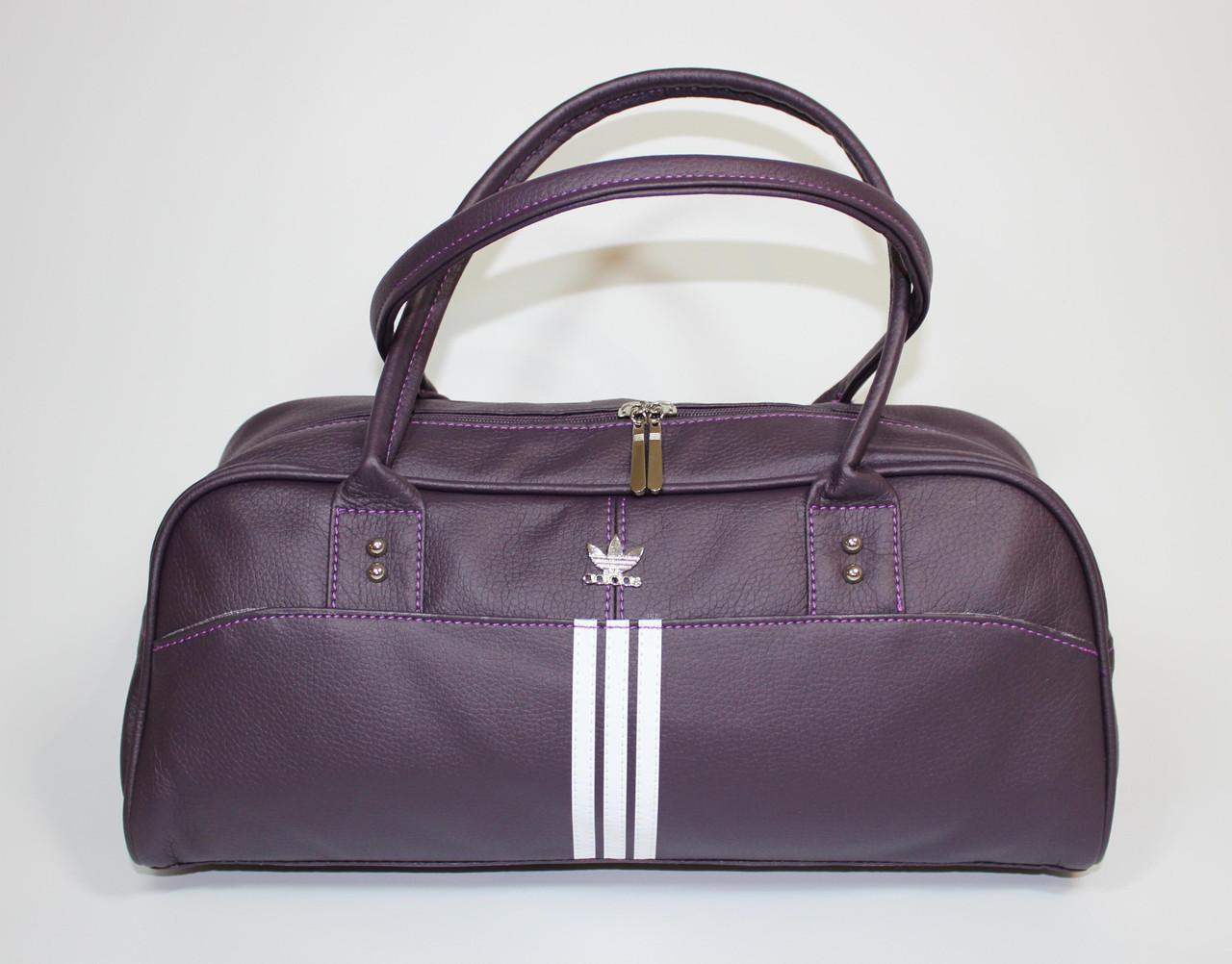 cbfe643f Сумка спортивная женская - Komodd - Женские сумки,рюкзачки,спортивные сумки  в Хмельницком