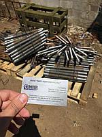 Шпилька для фланцевых соединений  ГОСТ 9066-75 (ГОСТ 22042-76, ГОСТ 22043-76)