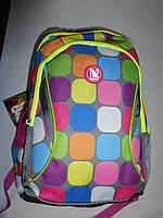 Рюкзак молодежный ТМ Navigator 74145