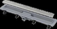 Душевой канал  APZ8 -Simple 550M